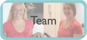 Button_team6